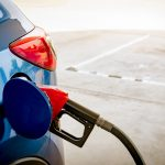 Bioethanol for Sustainable Transport